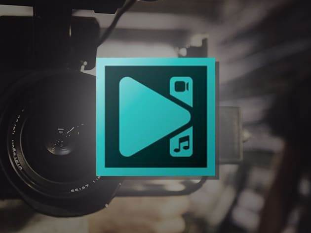 VSDC Video Editor Pro: Lifetime License for $19