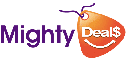 Only Lifetime Deals - mightydeals