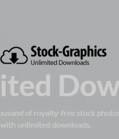 Only Lifetime Deals - Stock Graphics - Header