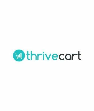 Only-Lifetime-Deals---ThriveCart-Header