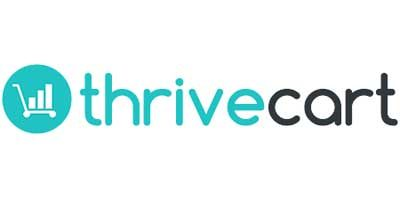 Only-Lifetime-Deals---thrivecart