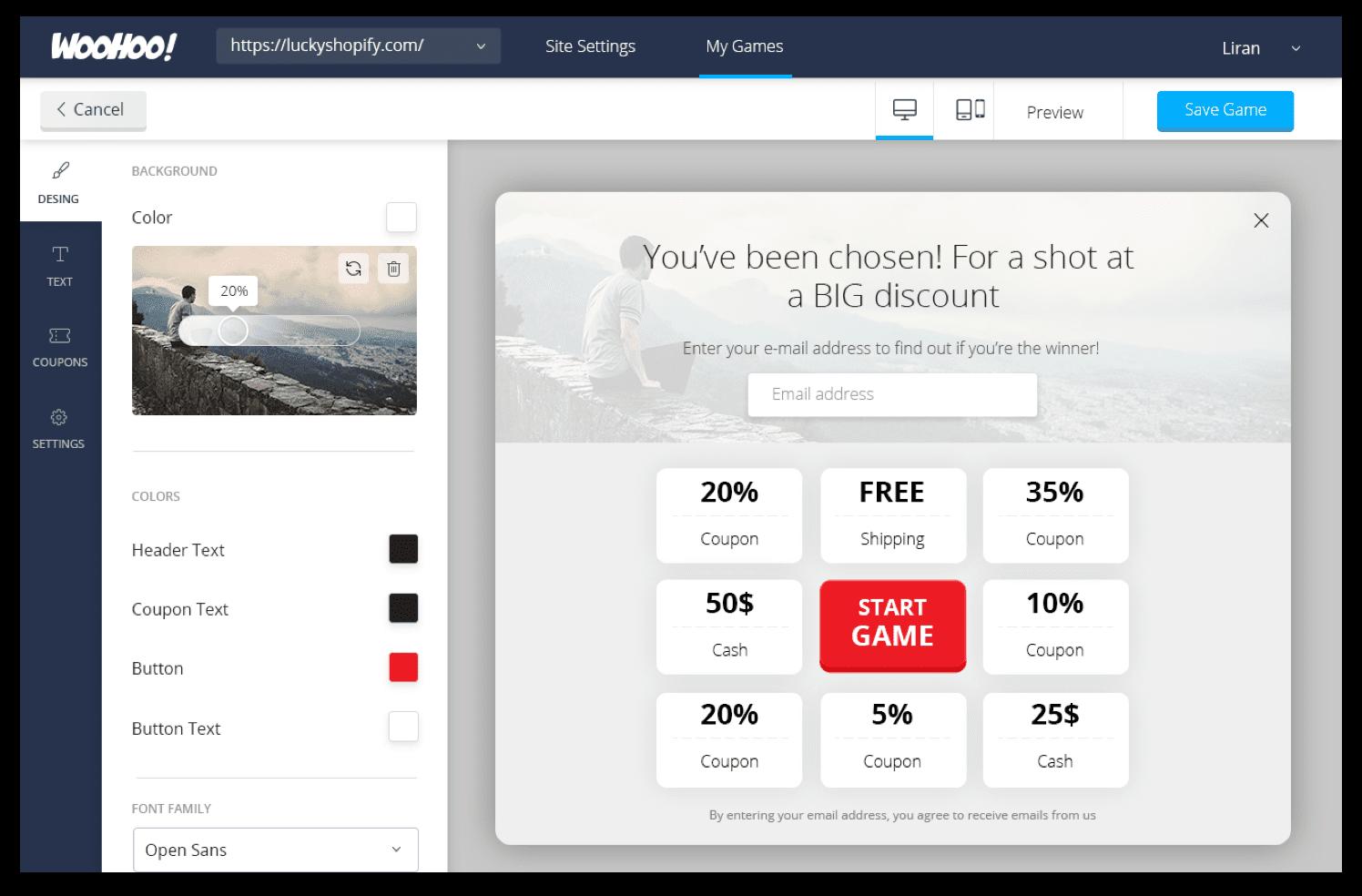 Only Lifetime Deals - WooHoo Premium Plus