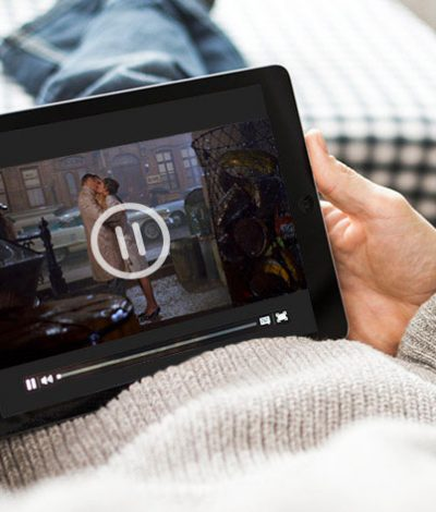 Only Lifetime Deals - Streamza Torrenting: Lifetime License & Unlimited Monthly Allowance for $49