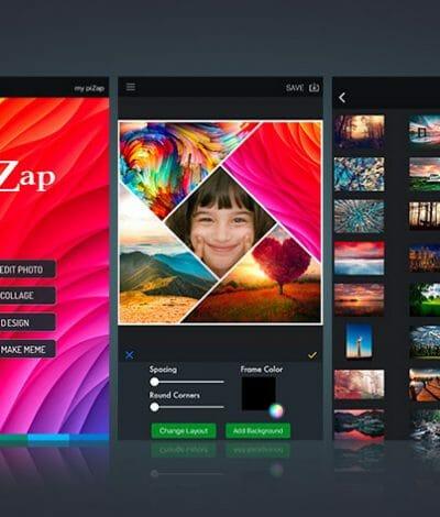 Only Lifetime Deals - piZap Pro: Lifetime Subscription for $39