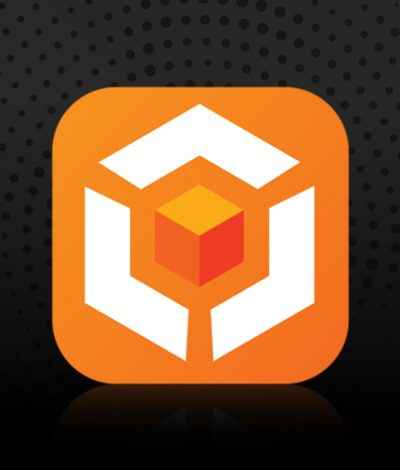 Boxshot 4 Home: Lifetime License for $29