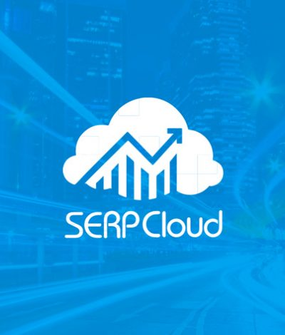 Only Lifetime Deals - SerpCloud Pro SEO: Lifetime Subscription for $29