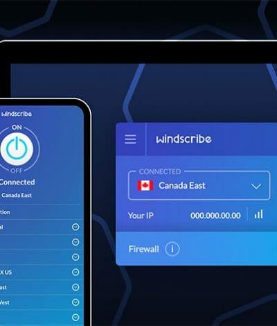 Only Lifetime Deals - Windscribe VPN: Lifetime Pro Subscription for $69
