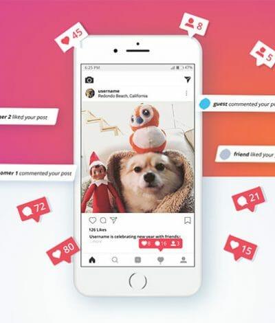Only Lifetime Deals - Appz Instagram Assistant: Lifetime Subscription (10 Accounts) for $199