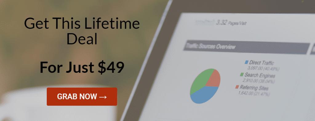 Only Lifetime Deals - HumCommerce Deal