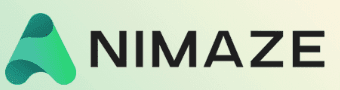 Only Lifetime Deals - Animaze logo