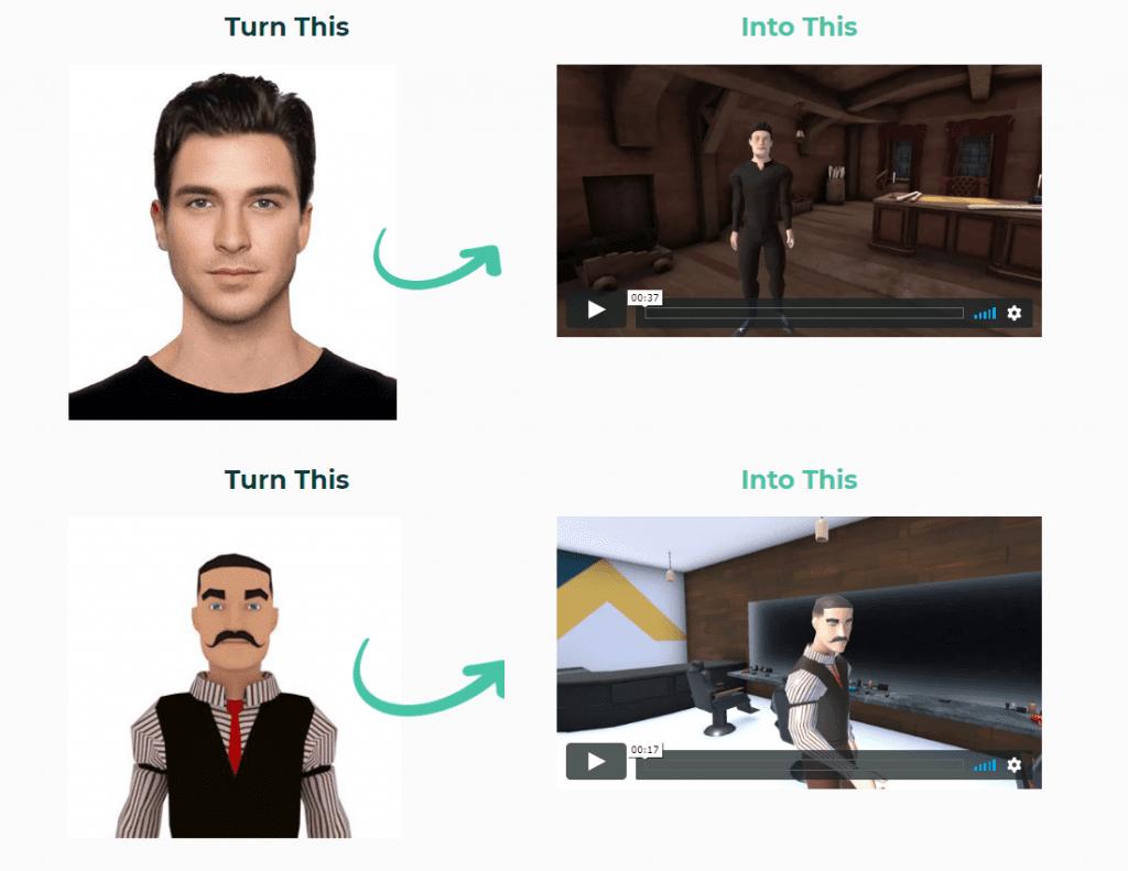 Only Lifetime Deals - Lifetime Deal to Animaze content 1