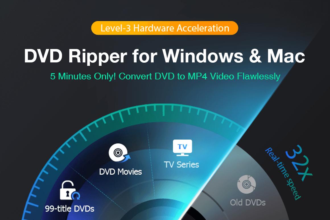Only Lifetime Deals - dvd r